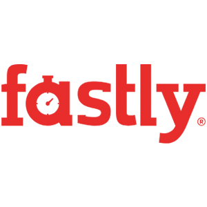 fastly_square