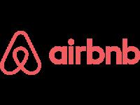logo_airbnb
