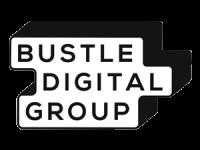 logo_bustle