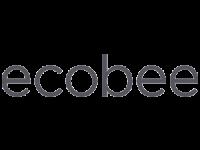logo_ecobee