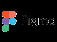 logo_figma
