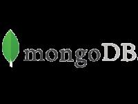 logo_mongodb