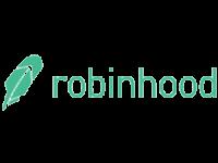 logo_robinhood
