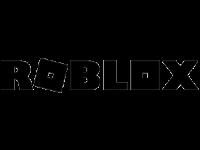 logo_roblox