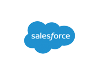 logo_salesforce1