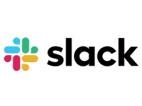 logo_slack