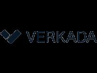 logo_verkada