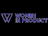 logo_womenpm