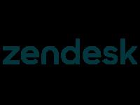 logo_zendesk