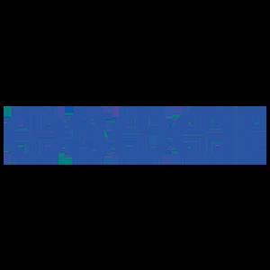 oscar_square