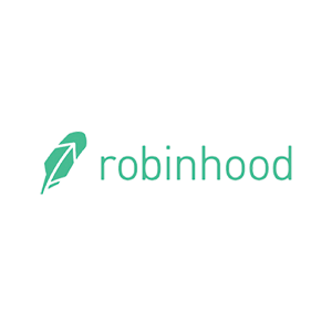 robinhood_square